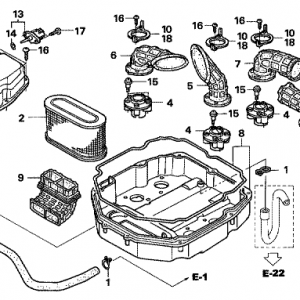 Honda Nighthawk Wiring Diagram moreover 231234044983 moreover Buell Blast Wiring Diagram Free Image About moreover Goldwing Engine Diagram furthermore Winkel. on 1986 honda cb650